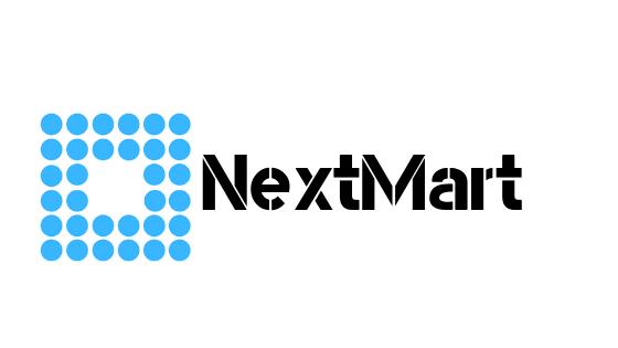 NextMart